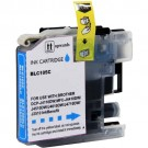 Brother LC105C XXL Cyan Ink Cartridge