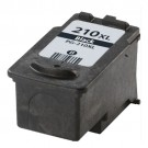 Canon PG-210XL Black Inkjet Cartridge