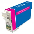 Epson T124320 Magenta Ink Cartridge