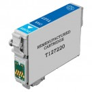 Epson T127220 Cyan Ink Cartridge