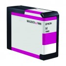 Epson T580300 Magenta Ink Cartridge