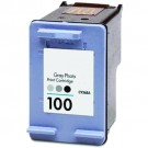 HP 100 C9368AN Photo Gray Ink Cartridge