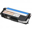 Brother TN315C High Yield Cyan Laser Toner Cartridge
