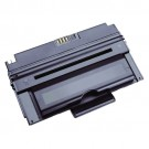 Dell 2335dn Black Laser Toner Cartridge