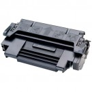 HP 98X Black Laser Toner Cartridge