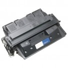 HP C8061X (61X) High Yield Black Laser Toner Cartridge