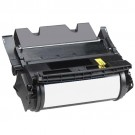 IBM 75P4303 Black Toner Cartridge