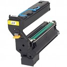 Konica-Minolta 5430 Yellow Laser Toner Cartridge