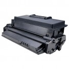 Samsung ML-2550DA Black Toner Cartridge
