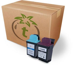TomatoInk - Free Shipping